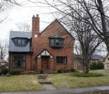 5501 North Delaware Street, Indianapolis, IN 46220