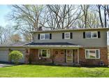 5 Woodland Pl, Danville, IN 46122