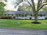 1649 W 73rd Pl, Indianapolis, IN 46260