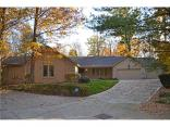 10928 White Sail Ct, Indianapolis, IN 46236