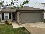 2335 Layton Park Dr, Indianapolis, IN 46239