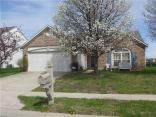10050 Long Meadow Dr, Fishers, IN 46038