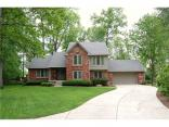 9002 Seabreeze Ct, Indianapolis, IN 46256