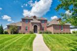 11346 Talnuck Circle, Fishers, IN 46037