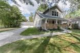 5740 Rawles Avenue, Indianapolis, IN 46219