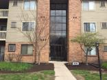 4291 Village Parkway W Circle, Indianapolis, IN 46254