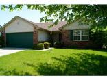 8841 Durban Ct, Indianapolis, IN 46234