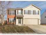 10620 Sand Creek Blvd, Fishers, IN 46037