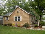 7204 N Rural St, Indianapolis, IN 46220