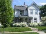 1408 Logan St, Noblesville, IN 46060