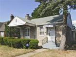 5717 N Illinois St, Indianapolis, IN 46208