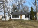 6476 Massachusetts Ave, Indianapolis, IN 46226