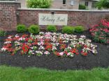 67 Bay Hill Cir, Brownsburg, IN 46112