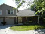 7347 Prairie Lake Dr, INDIANAPOLIS, IN 46256