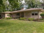 2623 Preddy Dr, INDIANAPOLIS, IN 46227