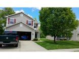10526 Northern Dancer Dr, Indianapolis, IN 46234