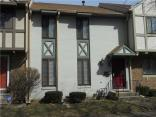 8017 E 20th St, Indianapolis, IN 46219