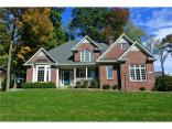 9029 Anchor Bay Dr, Indianapolis, IN 46236