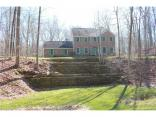 1555 Aspen Way, Martinsville, IN 46151