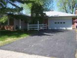 6118 Ashway Ct, Indianapolis, IN 46224