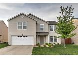 2964 Sentiment Ln, Greenwood, IN 46143
