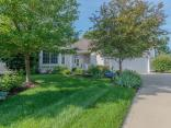 10615 Sunset Point Lane, Fishers, IN 46037