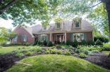 428 Adios Court, Carmel, IN 46032