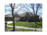 5735 Kensington Way, Plainfield, IN 46168