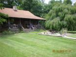 6259 E Neitzel Rd, MOORESVILLE, IN 46158