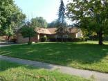 3217 Shadow Brook Dr, INDIANAPOLIS, IN 46214