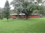 6350 W Ralston Rd, Indianapolis, IN 46221