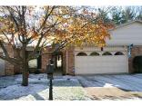 1055 Shadow Lawn St, Indianapolis, IN 46260