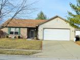 2759 Branigin Creek Blvd, Franklin, IN 46131