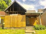 1152 Hoyt Avenue, Indianapolis, IN 46203