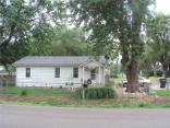 2301 E Harvard, Muncie, IN 47303