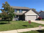 6061 Candlewick Dr, INDIANAPOLIS, IN 46228