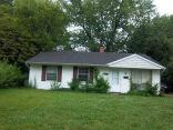 9938 Kramer Ct, INDIANAPOLIS, IN 46235