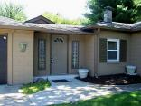 5139 Crown St, INDIANAPOLIS, IN 46208