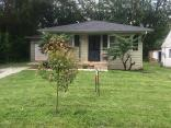 4047 N Edmondson Ave, INDIANAPOLIS, IN 46226
