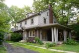 3920 Guilford, INDIANAPOLIS, IN 46205