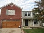 8624 Liberty Mills Dr<br />Camby, IN 46113