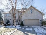 7161 Scarlet Oak Ct, Noblesville, IN 46062