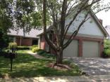 9526 Cedar Springs Dr, Indianapolis, IN 46260