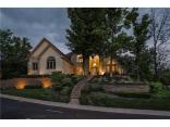 11630 Diamond Pointe Ct, Indianapolis, IN 46236
