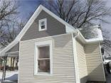 2221 Union St, Indianapolis, IN 46225
