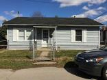 442 14th, Noblesville, IN 46060
