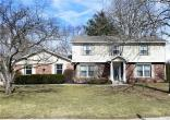 4516 East Brookshire Parkway, Carmel, IN 46033