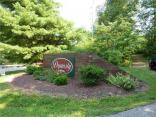 1867 Dynasty Ridge Rd, MARTINSVILLE, IN 46151