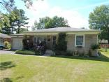530 Raines St, Plainfield, IN 46168