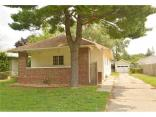 1025 N Emerson Ave, Indianapolis, IN 46219